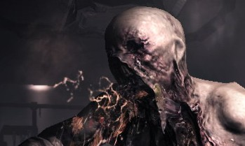 Gameplay Dead Space 2 i data premiery!
