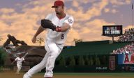 Tryby w MLB 13 The Show