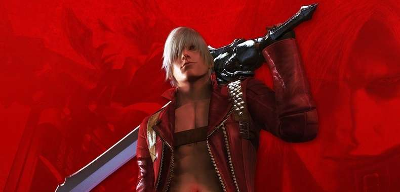 Nowości na PlayStation Store. Devil May Cry HD, Surviving Mars, Burnout Paradise Remastered i więcej