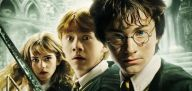 Harry Potter na platformie Netflix!