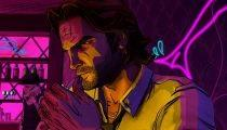 Prace nad The Wolf Among Us na PlayStation Vitę trwają