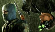 Splinter Cell i Prince of Persia HD faktem?