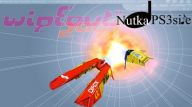 Nutka PS3Site: Wipeout 2097 (PSOne)