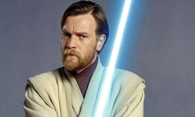 Star Wars: Battlefront 2. Obi-Wan Kenobi na pierwszym materiale