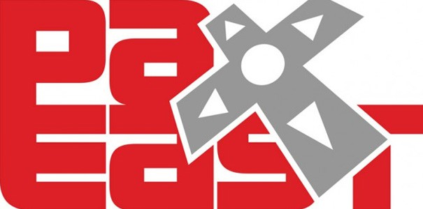 Co Square Enix pokaże na PAX East?