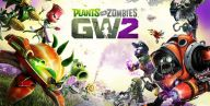 Darmowy weekend z Plants vs Zombies: Garden Warfare 2