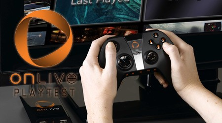 PS3site Exclusive: OnLive