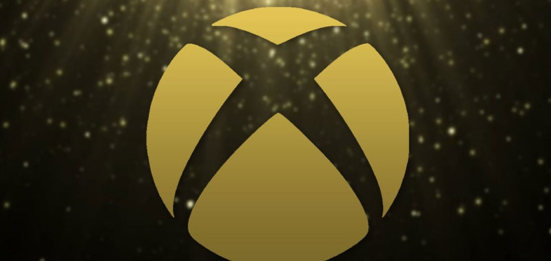 Games with Gold - listopad 2020
