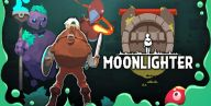 Moonlighter w maju trafi na PS4 i Nintendo Switch