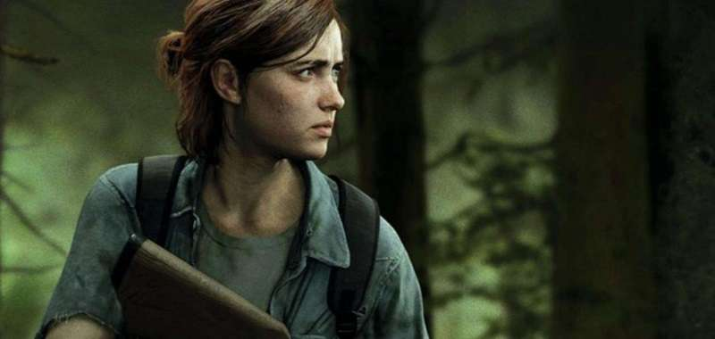 The Last of Us State of Play