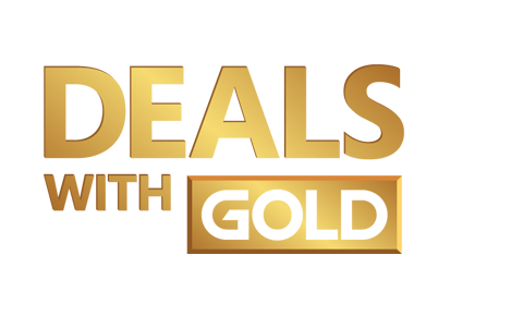 Deals with Gold 31/3-6/04