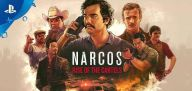 Narcos: Rise of the Cartels z datą premiery i porcją screenów