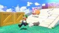Świeżutkie screeny z Super Mario 3D World