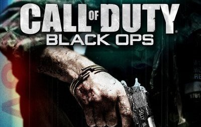 Black Ops Limited Edition na horyzoncie