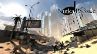 Nutka PS3Site: Spec Ops: The Line (PS3)