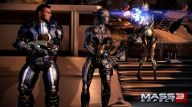 Galeria z premierowego DLC do Mass Effect 3