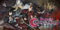 Bloodstained: Curse of the Moon inspiruje się Castlevanią