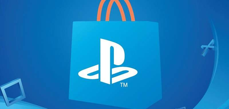 PS Store na PC