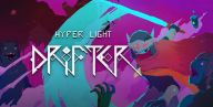 Fenomenalne Hyper Light Drifter trafi w tym roku na Nintendo Switch