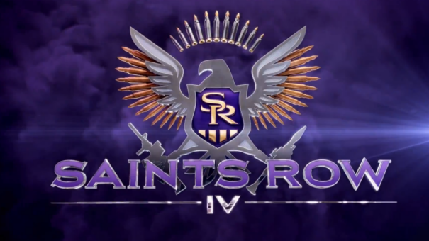 Saints Row IV: Element of Destruction DLC na zwiastunie