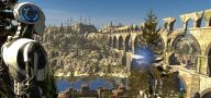 The Talos Principle za darmo w Epic Games Store