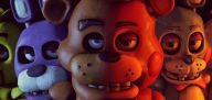 Five Nights at Freddy's: Security Breach z trailerem na PS5 Showcase
