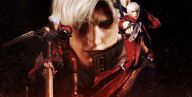 Devil May Cry HD Collection - są pierwsze oceny remastera