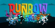 Runbow Deluxe Edition z datą premiery