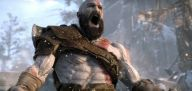 "God of War trafi na PC? Gra straciła oznaczenie ""Only on PlayStation"""