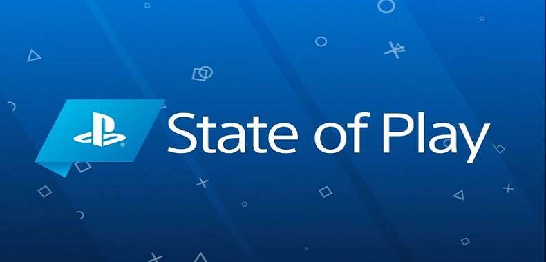 Playstation State of Play - oceniamy!