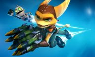 Tower Defense w nowym Ratchet & Clank