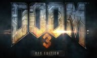 Cena i data premiery DOOM 3 BFG Edition