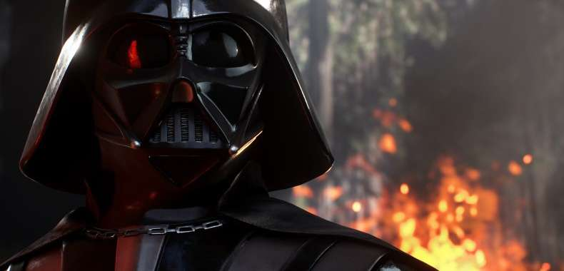 EA: Nowe IP BioWare, Star Wars: Battlefront i Need for Speed