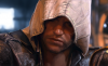 Nowy Assassin's Creed na PS3 i X360 to kontynuacja Assassin's Creed IV: Black Flag!