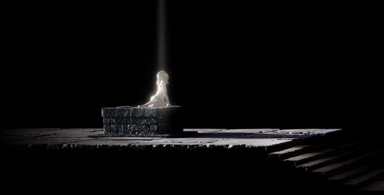 Teaser nowej gry twórcy Shadow of the Colossus i The Last Guardian