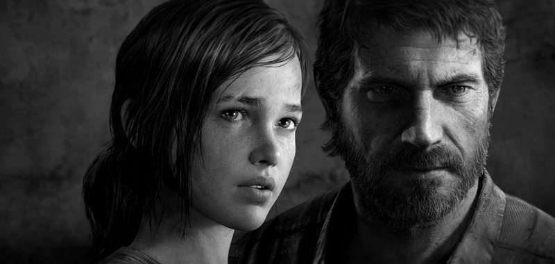 The Last of Us Homecoming