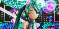 Hatsune Miku: Project Diva X trafi do Europy