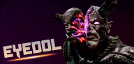Do Killer Instinct powraca Eyedol!