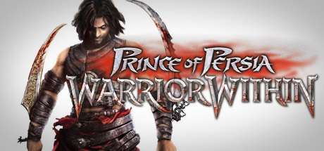 Prince of Persia: Warrior Within - recenzja