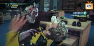 PS3Site TV prezentuje: Dead Rising 2