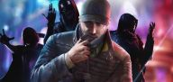 Watch Dogs Legion zadziała w 60 fps na PlayStation 5 i Xbox Series X|S. Ubisoft pracuje nad łatką