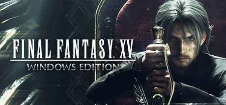 Final Fantasy XV: Windows/Royal Edition (PC/PS4/XOne) - każda podróż ma swój koniec