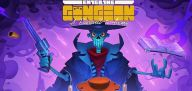 Enter the Gungeon za darmo w Epic Games Store