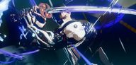 Killer is Dead za darmo! Pobierajcie Nightmare Edition