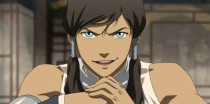Platinum Games o The Legend of Korra