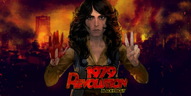 1979 Revolution: Black Friday trafi na PlayStation 4