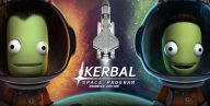 Kerbal Space Program Enhanced Edition - data premiery