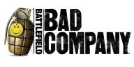Nowy Battlefield to Bad Company 3?