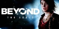Czyżby Beyond: Two Souls, tropem The Last of Us zmierzało na PlayStation 4?