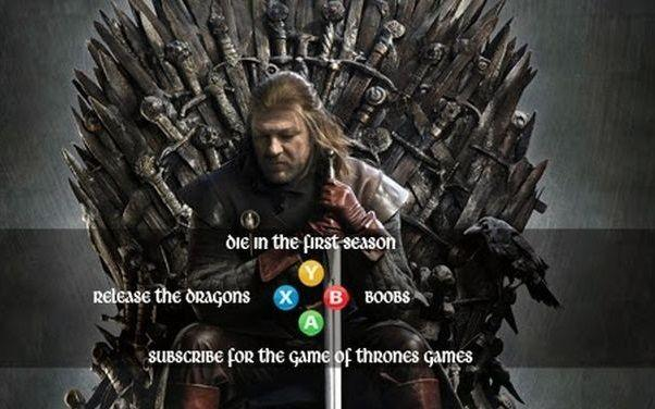 Telltale Games naprawia Game of Thrones: A Telltale Game Series - patch w drodze